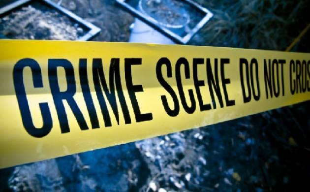 Delhi: Rohini crime branch ASI found dead along with a woman