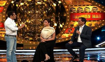 Bigg Boss 10, Day 55: Sahil Anand gets eliminated from house