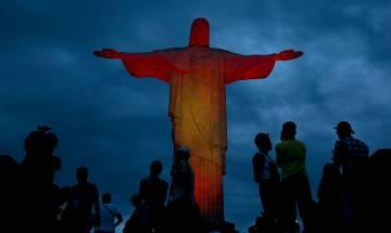 Rio de Janeiro get UNESCO world heritage status