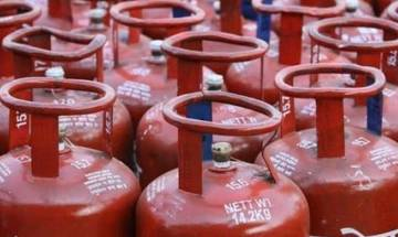 Punjab Cabinet gives approval to provide free LPG connections to BPL families missed in 2011 SECC