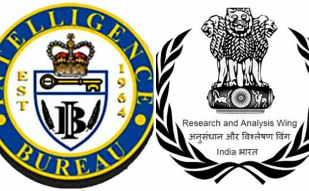 Anil Dhasmana is new RAW chief, Rajiv Jain to head Intelligence Bureau