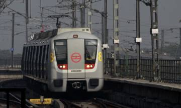 Delhi Metro Rail Corporation postpones recruitment exam