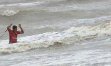 Kerela: 3 students from St Stephen's College and a resort owner drowns in Periyar river