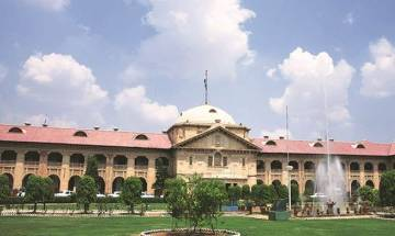 Allahabad High Court seeks information from EC on upcoming UP Assembly polls schedule