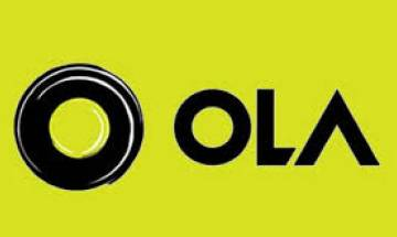 Ola plans to invest Rs 100 crore over 3 years to skill one lakh drivers