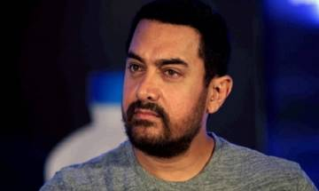 My mother is my inspiration: Aamir Khan