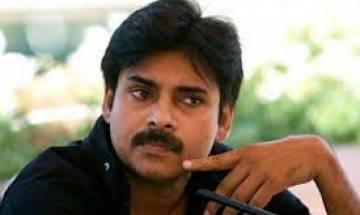 Telugu film star and Janasena Party founder Pawan Kalyan slams demonetisation
