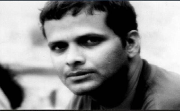 Sahitya Akademi winners: Jerry Pinto, Nasira Sharma among 24 writers named for the coveted award (pics: Jerry Pinto/Twitter)