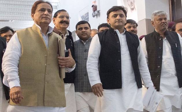 Akhilesh govt clears proposal to include 17 extremely