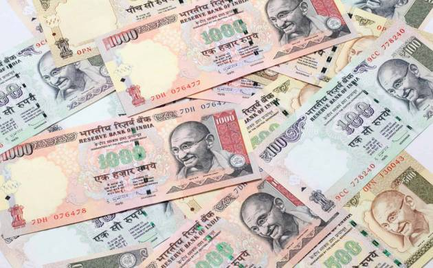 Indian arrested in Nepal with banned currency - News Nation