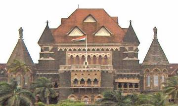 Person cannot stay in the country without valid papers: Bombay HC