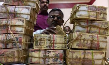 MP: Rs 100 crore deposited in 500 Jan Dhan accounts, says Income Tax department