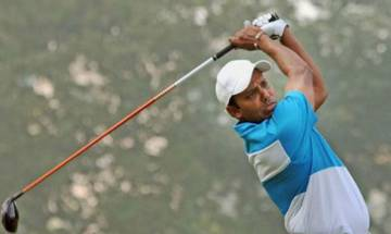 IOA terms golfer Chawrasia's claims as false and rubbish, says it never promised to give him Rs 30 lakhs