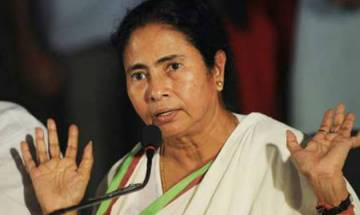 Mamata govt stops BJP delegation from entering riot hit Dhulagarh area in Howrah