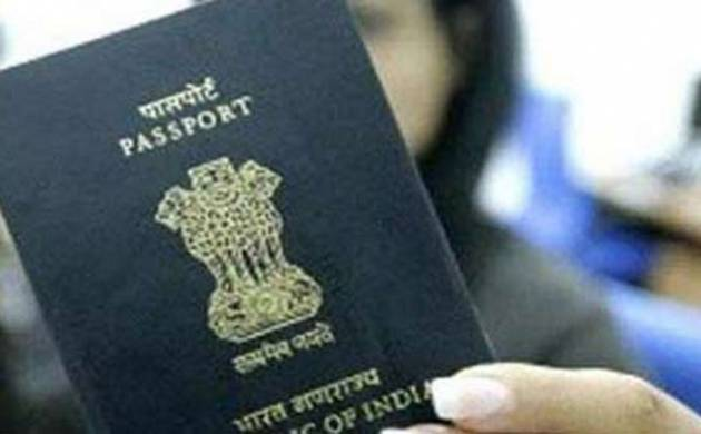 EAM Sushma Swaraj seeks feedback on new passport rules (Representative Image)
