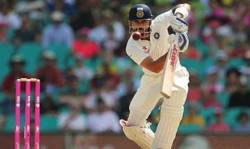 Virat Kohli seals numero uno spot in Lord's Cricket Ground list featuring top 20 cricketers of 2016