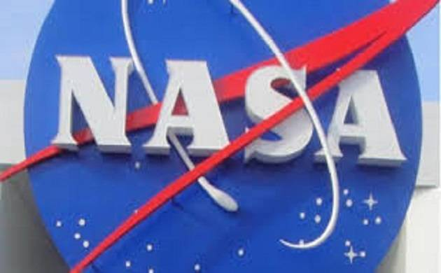 NASA delivers crew aboard ISS' message on Christmas