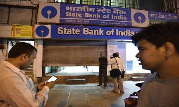 SBI, other banks expected to cut lending rates in Jan'17