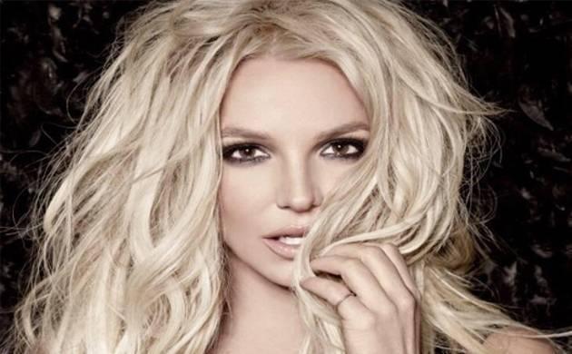 No, Britney Spears is not dead: Sony Music deletes tweet, blames hackers
