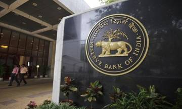 Trading of interest rate options to be permitted from Jan 31: Reserve Bank of India