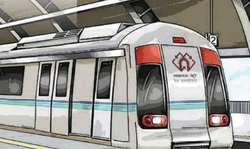 Central Urban Development Ministry releases Rs 250 crore for Lucknow Metro Rail project