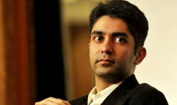 Olympic gold medallist Abhinav Bindra backs decision of Sports Ministry on IOA suspension, terms it a good step