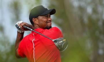 Tiger Woods turns 41 making comeback plans for 2017