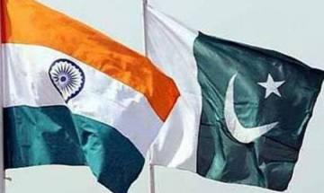 India again asks Pakistan for consular access to Kulbhushan Jadhav and Nehal Ansari