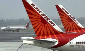 PMO seeks detailed performance report from Air India as part of monitoring mechanism