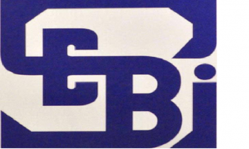 Market regulator Sebi revises guidelines for written off securities of FPI