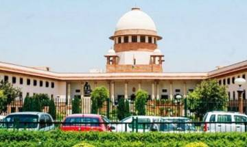 Supreme Court seeks list of corporates from Centre which owe in excess of Rs 500 crore