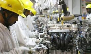 Supreme Court sets up 9-judge bench to define word 'industry'