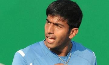 Chennai Open 2017: Bopanna-Jeevan reach semis