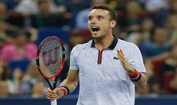 Chennai Open: Roberto Bautista Agut overpowers Benoit Paire in semis to set up singles title clash against Daniil Medvedev