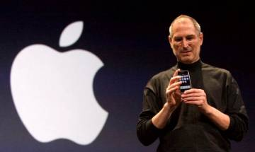 Apple iPhone turns 10, Tim Cook says the 'best is yet to come'