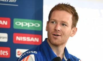 India vs England ODI series: It will be a challenge to beat India at home, says Eoin Morgan