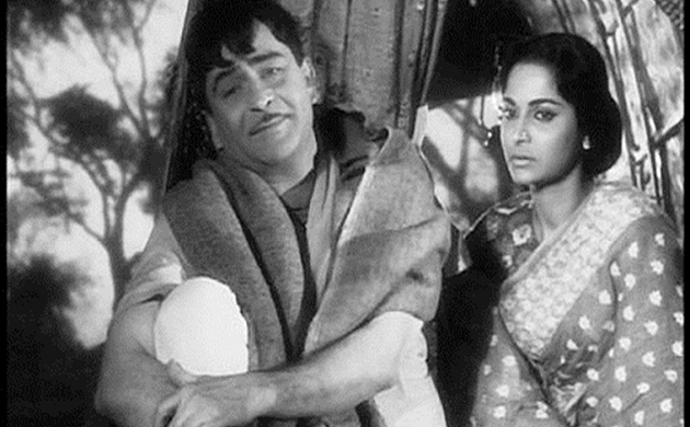 Delhi HC restricts Shemaroo from selling or distributing hindi film 'Teesri Kasam' on any platform