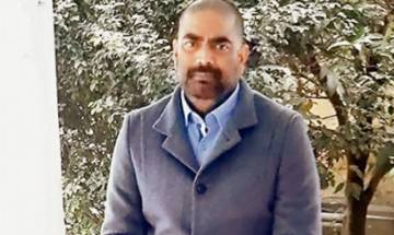 Siwan jail raided, CBI seeks details of Shahabuddin's meeting with minister