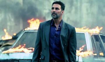 Filmfare Awards: Twitterati go berserk after Akshay Kumar gets excluded from nominations