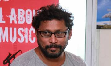 Shoojit Sircar on biopic of Udham Singh: This was the first film that I wanted to make