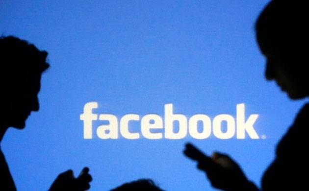 Oops! Facebook make people feel negative and jealous, says Study (File Photo)