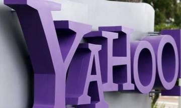 Yahoo to don new avtar 'Altaba', Marissa Mayer to step down from board post Verizon deal