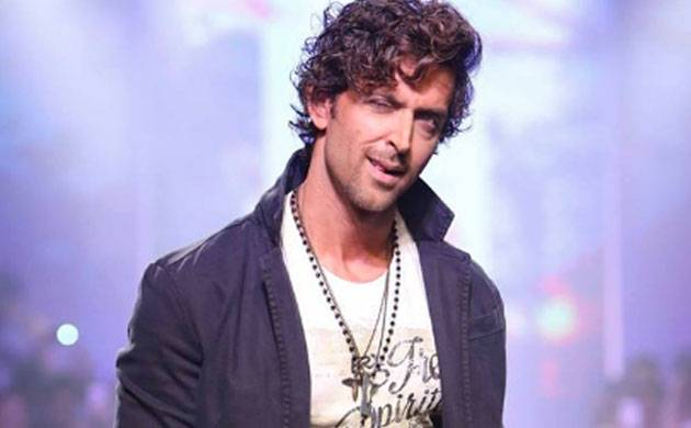 Hrithik Roshan birthday special: Five songs which display 'Krrish