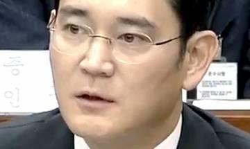 Park scandal: Samsung heir Lee Jae-Yong  grilled by South Korean prosecutors