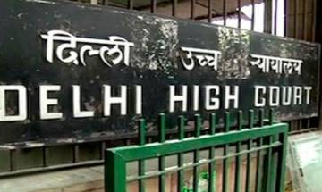 Delhi High Court to hear plea seeking MHA report on poor food to BSF men