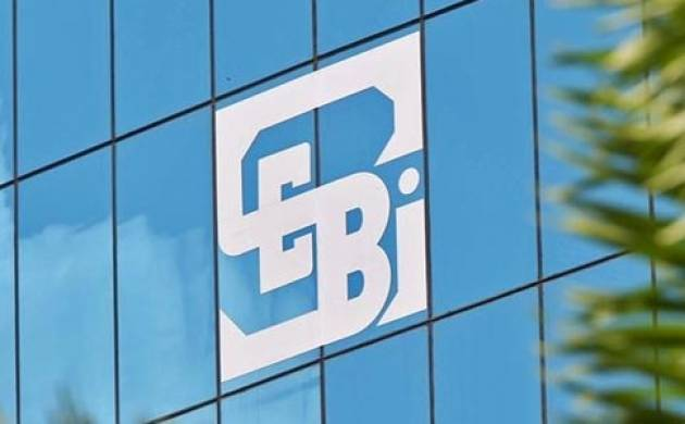 SEBI lowers broker fees by 25 per cent to Rs 15 on transaction of Rs 1cr (File Photo)