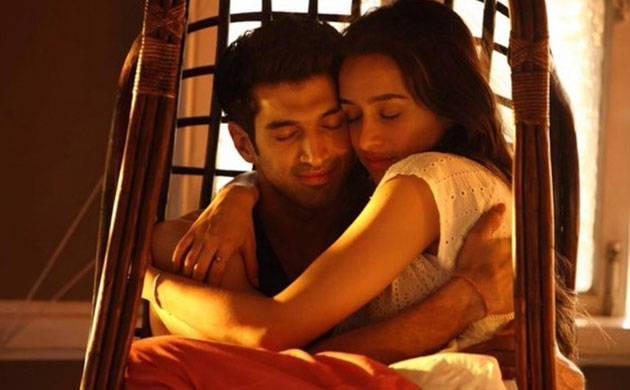'OK Jaanu': Aditya-Shraddha's love saga struggles at box office, earns Rs 4.08 cr on first day