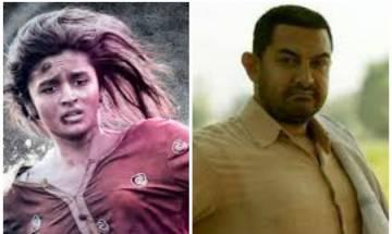 62nd Jio Filmfare Awards 2017: Aamir, Alia win best actor award; ADHM rules music category awards