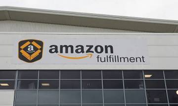 Amazon India unveils regional language support services for sellers in Kannada, Tamil and Telugu