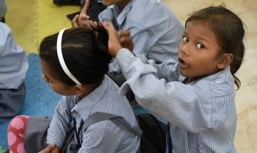 Delhi govt asks private schools to disregard CBSE circular on appointment of principals